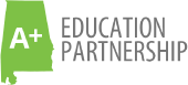 A+ Education Partnership