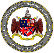 Alabama Department of Child Abuse & Neglect Prevention