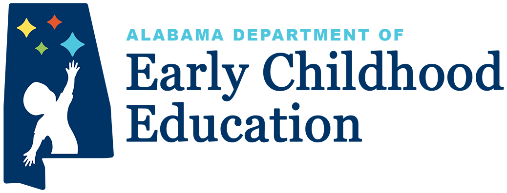 Alabama Department of Early Childhood Education
