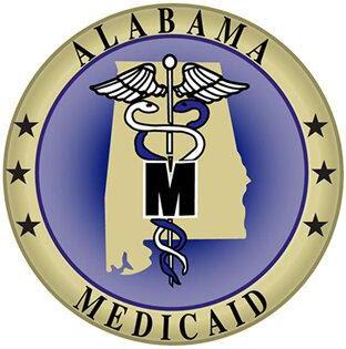 Alabama Medicaid