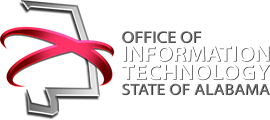 Alabama Office of Information Technology