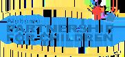 Alabama Partnership for Children